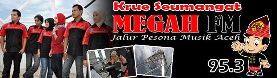 Radio Megah FM